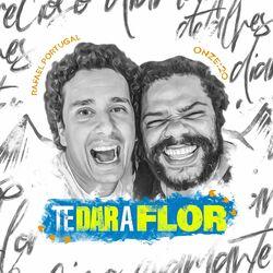Te Dar a Flor – Rafael Portugal part Onze:20