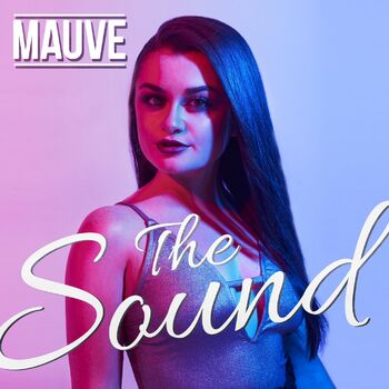 The Sound cover