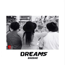 Album cover of Dreams