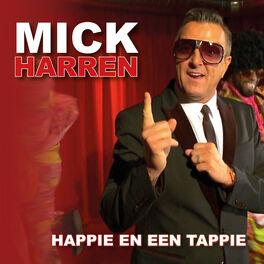 Album cover of Happie en een Tappie