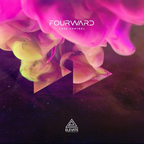 Fourward - Lose Control