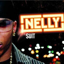 Album cover of Suit