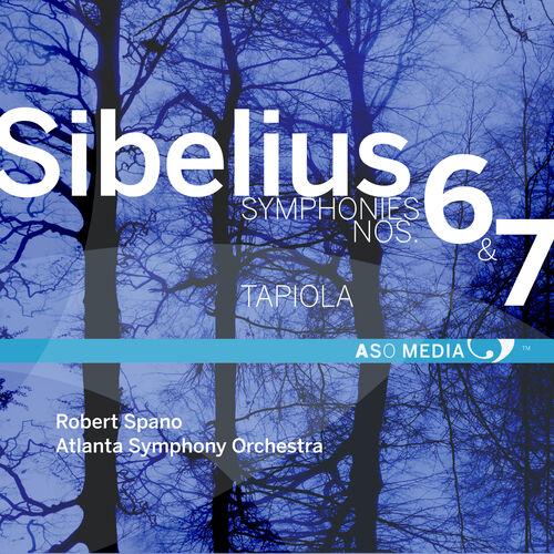 Sibelius – Tapiola (discographie & écoute comparée) 500x500-000000-80-0-0