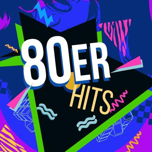 Musik Der 80er