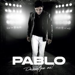Pablo – Desculpe Aí 2019 CD Completo
