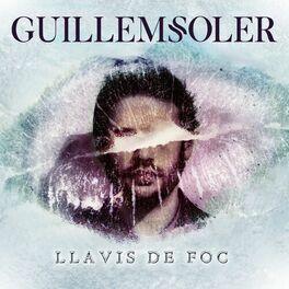 Album cover of Llavis de Foc