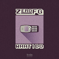 What I do - ZEROFG