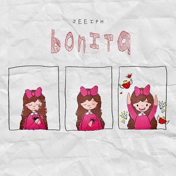Bonita cover