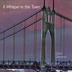 A Whisper in This Town