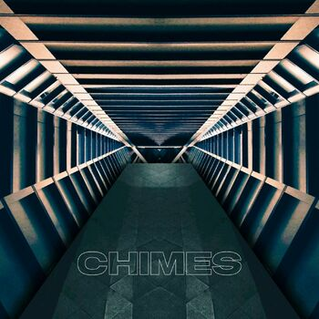 Chimes cover