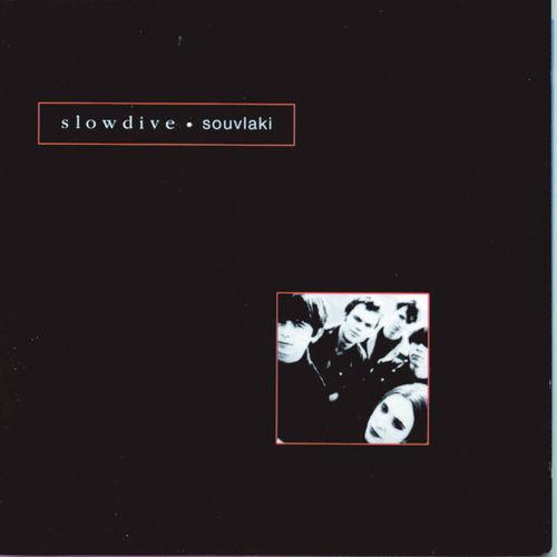 Baixar Single Alison – Slowdive (1994) Grátis