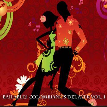 Disco Flamenco Largo cover