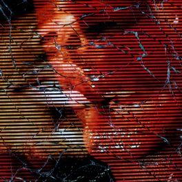 Album cover of 3AM