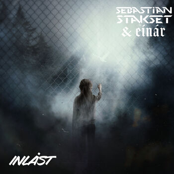 Inlåst cover