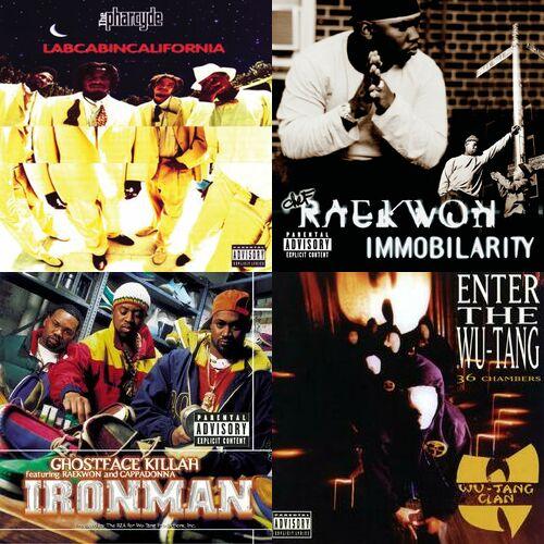 Lista pesama Americaaaaa – Slušaj na Deezer-u | Striming muzike