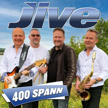 400 spänn cover