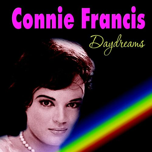 Connie a daydream together