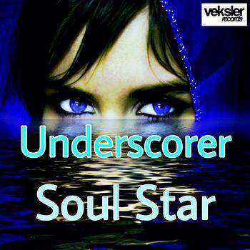 Soul Star cover