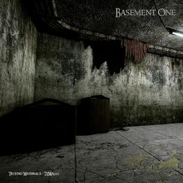 Album cover of Basement One