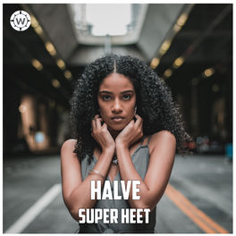Album cover of Super Heet