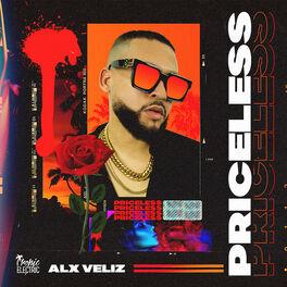 Album cover of Priceless