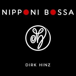 Album cover of Nipponi Bossa