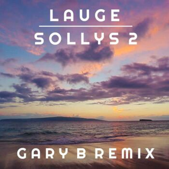 Sollys 2 (feat. Lauge) cover