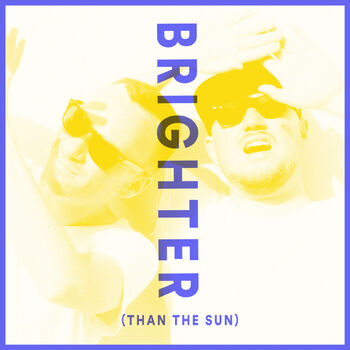 Brighter cover