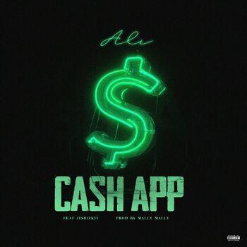 Cash App cover
