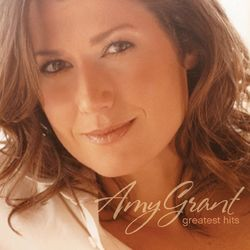 Download Amy Grant - Greatest Hits 2007