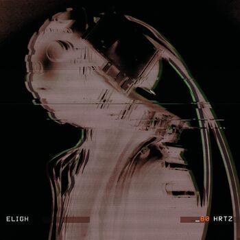 To The Limit (Bonus Track) cover
