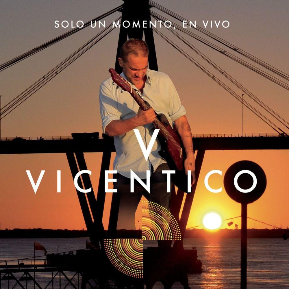 Los Caminos de la Vida (En Vivo en Corrientes)
