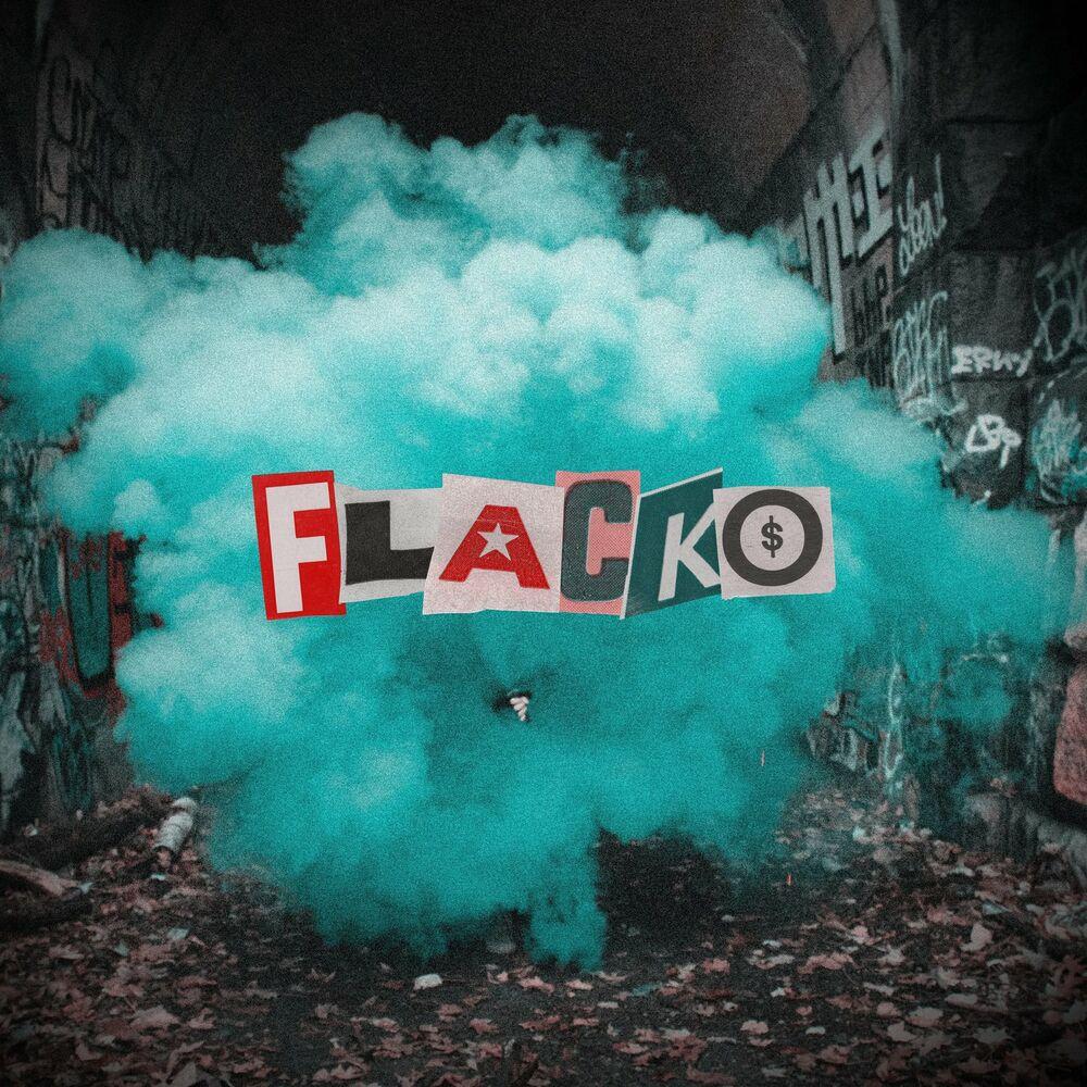 Joel Fletcher - Flacko
