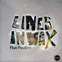 I Can't Stop (Focus Fire rmx) - FLUX PAVILION