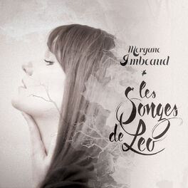 Album cover of Les Songes de Leo (nouvelle version)