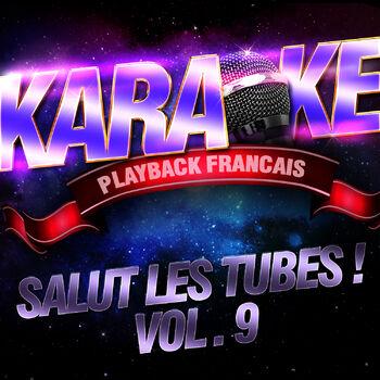 Donna Donna — Karaoké Playback Avec Choeurs — Rendu Célèbre Par Claude François cover