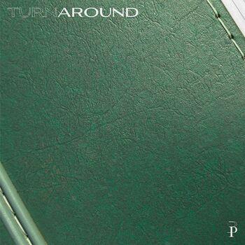 Turnaround cover