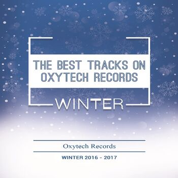 Useful Skeptics (Original Mix] cover