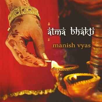 Bhakti cover