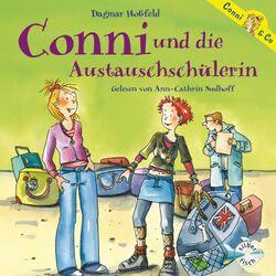 Conni Und Co Stream Deutsch