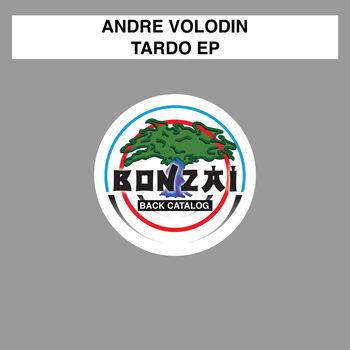Tardo cover