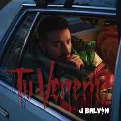 Música Tu Veneno – J Balvin Mp3 download