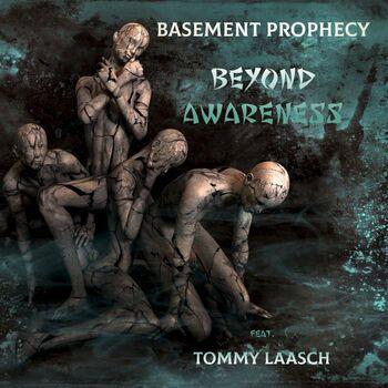 Beyond Awareness cover