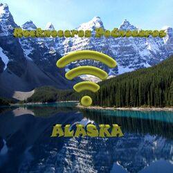 Podnoceros 2: Alaska