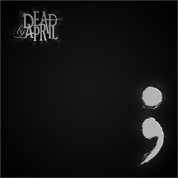 Dead by April - Collapsing [single] (2021)