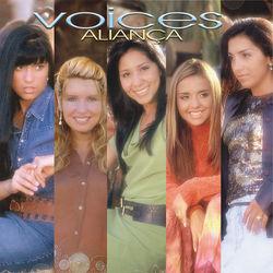 Música Mãe - Voices (2002)