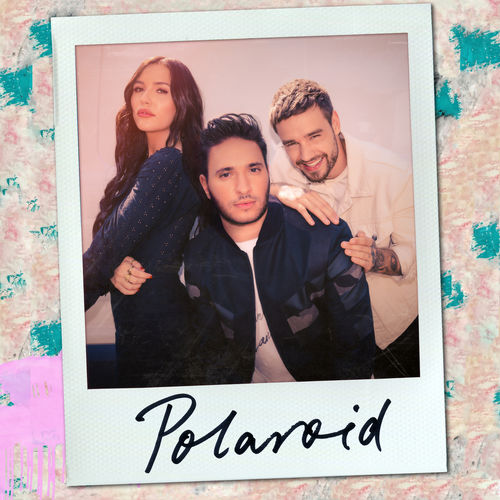 Baixar Singel Polaroid – Jonas Blue, Liam Payne, Lennon Stella (2018) Grátis