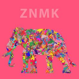 Album cover of Receive