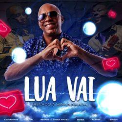 Lua Vai (Recado à Minha Amada) - Salgadinho Download