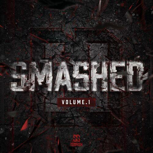Download VA - Smashed Vol. 1 (SMH041) mp3